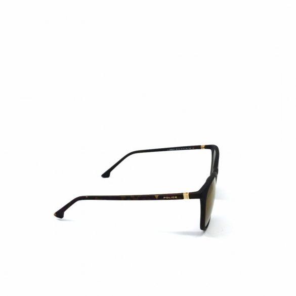 Police uniszex napszemüveg SPL343M-T32G
