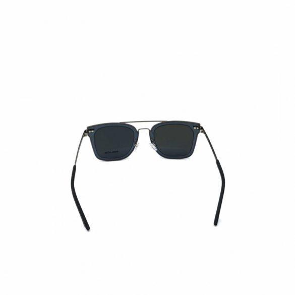 Police férfi napszemüveg SPL348-0627