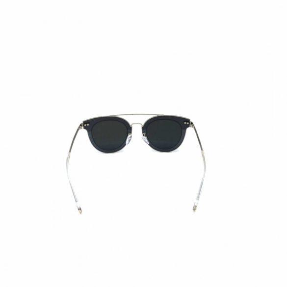 Police uniszex napszemüveg SPL349-0581
