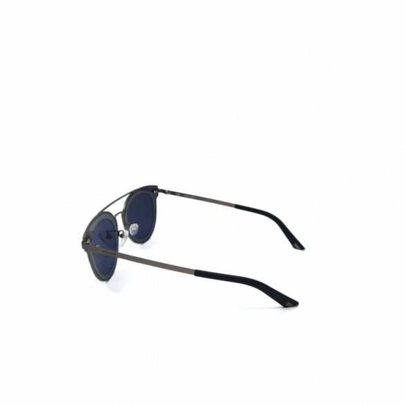 Police uniszex napszemüveg SPL349-0627