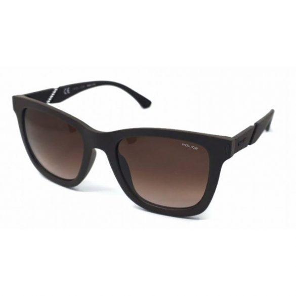 Police uniszex napszemüveg SPL352-07FA