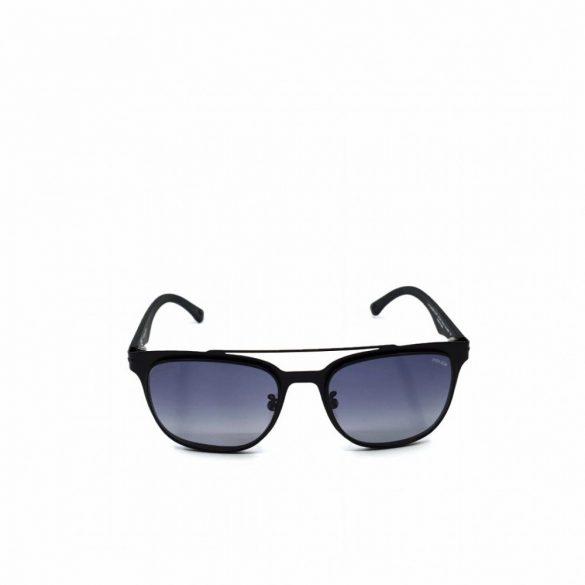 Police férfi napszemüveg SPL356-S08P