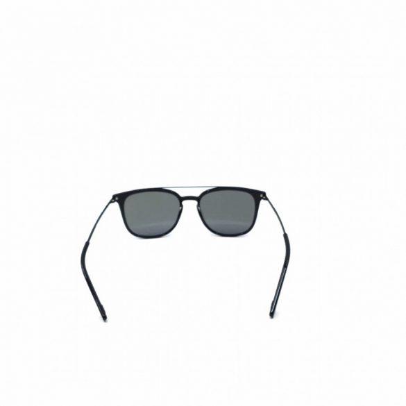 Police férfi napszemüveg SPL360M-Z42X