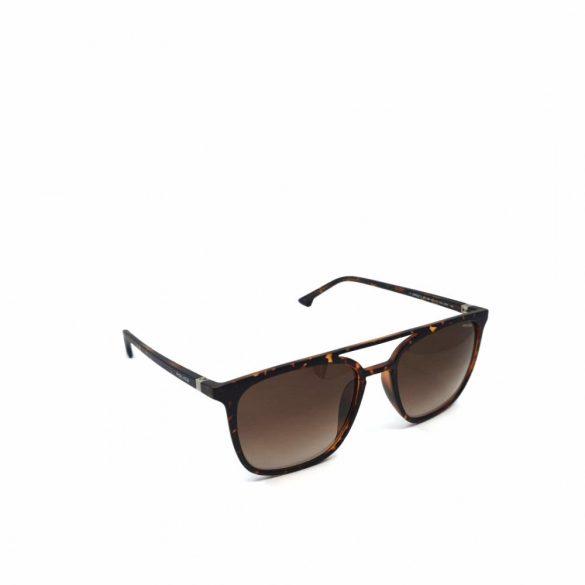 Police uniszex napszemüveg SPL366-0978