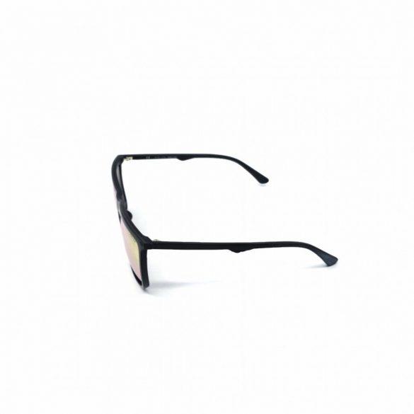 Police uniszex napszemüveg SPL492M-Z42G