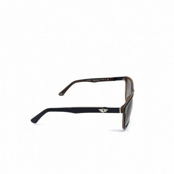 Police uniszex napszemüveg SPL493M-GBEP