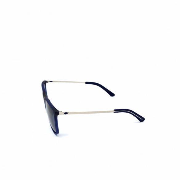 Police férfi napszemüveg SPL567-92EP