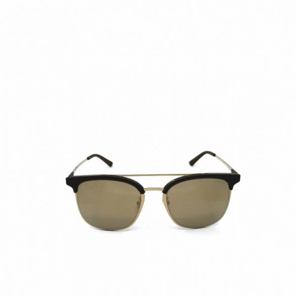 Police uniszex napszemüveg SPL569-8FFG