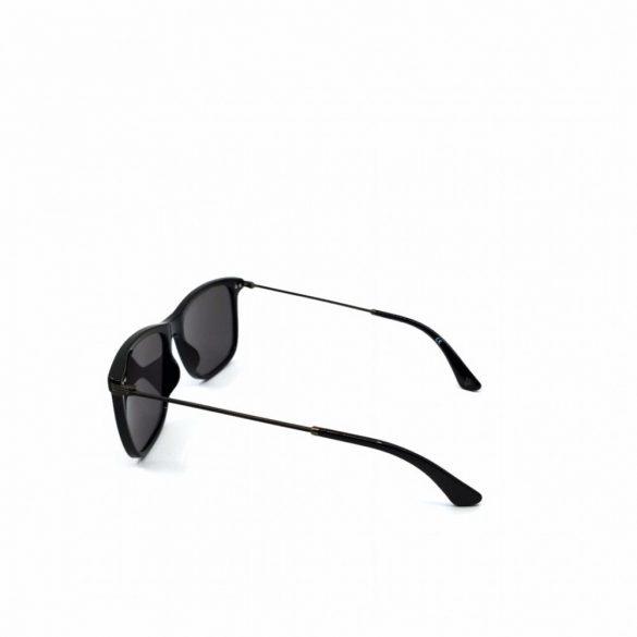 Police uniszex napszemüveg SPL572N-0700