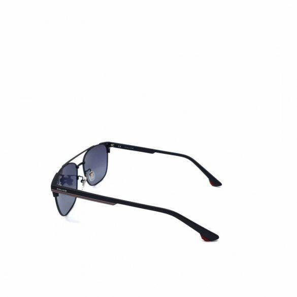 Police férfi napszemüveg SPL574-531P