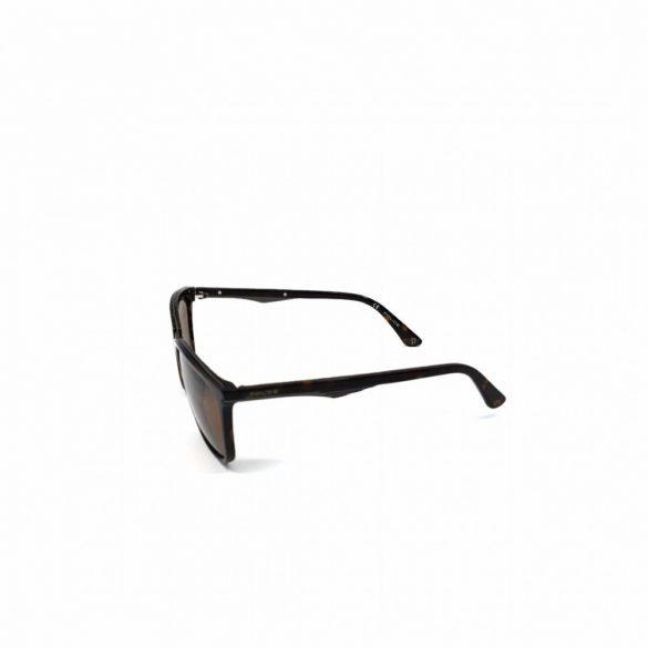 Police uniszex napszemüveg SPL579-722P