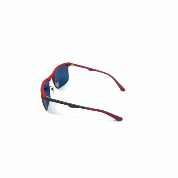 Police férfi napszemüveg SPL580-627R