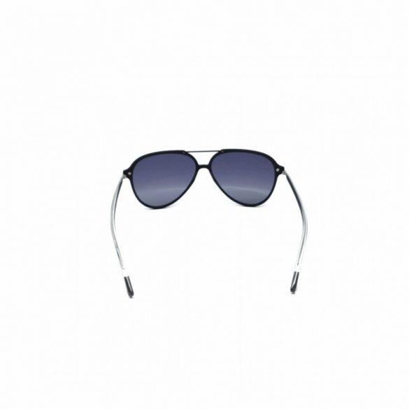Police férfi napszemüveg SPL582-U28Z