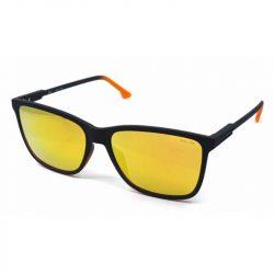 Police uniszex napszemüveg SPL585-4GFA