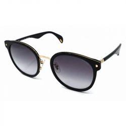Police női napszemüveg SPL617M-0700