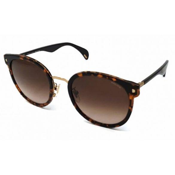 Police uniszex napszemüveg SPL617M-0706