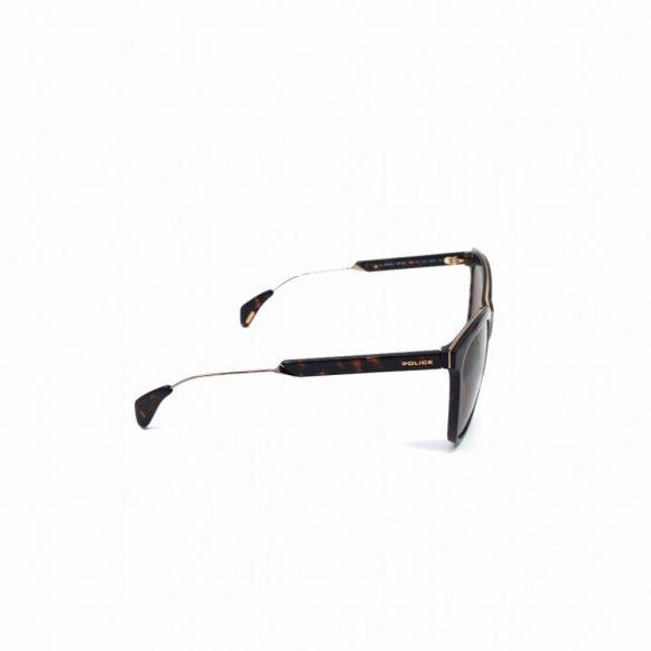Police uniszex napszemüveg SPL621M-0978