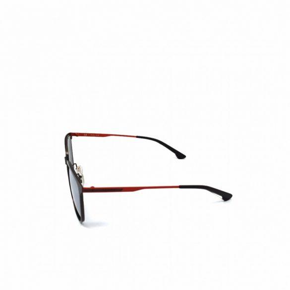 Police uniszex napszemüveg SPL719-627P
