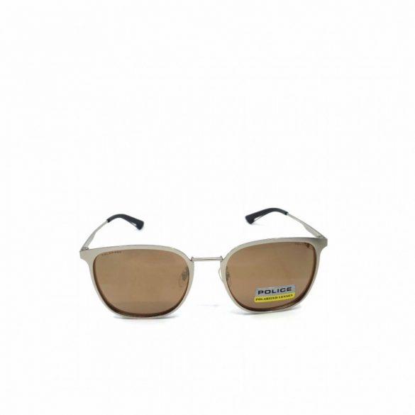Police uniszex napszemüveg SPL719-S91G