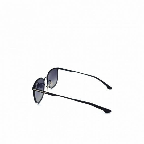 Police uniszex napszemüveg SPL719M-531P