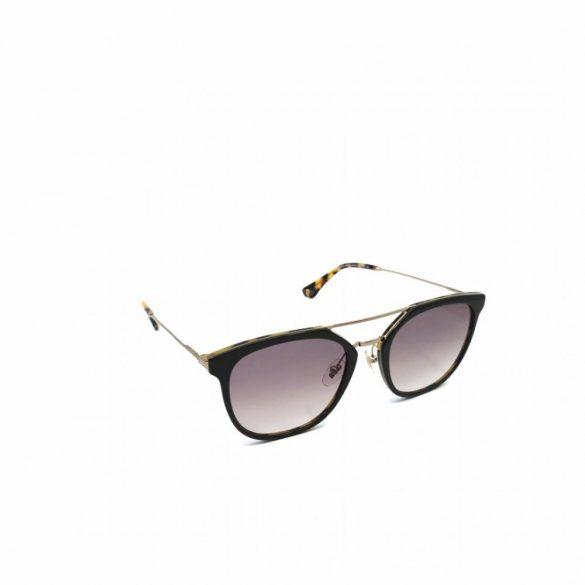 Police női napszemüveg SPL723-06E3