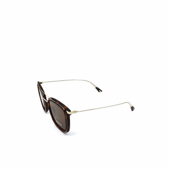 Police uniszex napszemüveg SPL725-0878