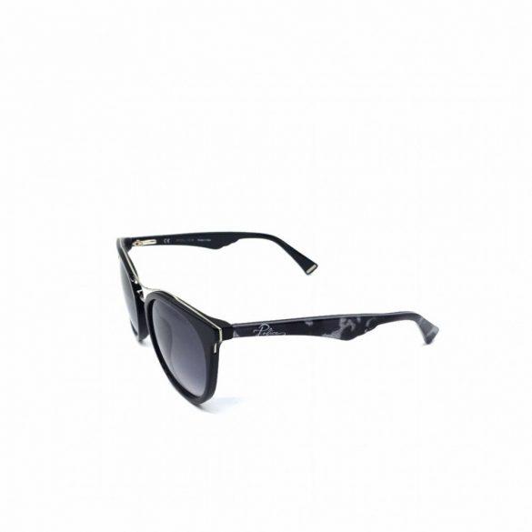 Police női napszemüveg SPL758M-0700