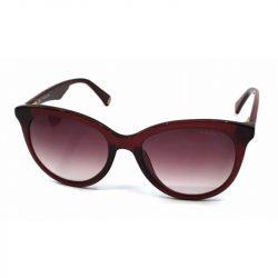 Police női napszemüveg SPL759-07DW