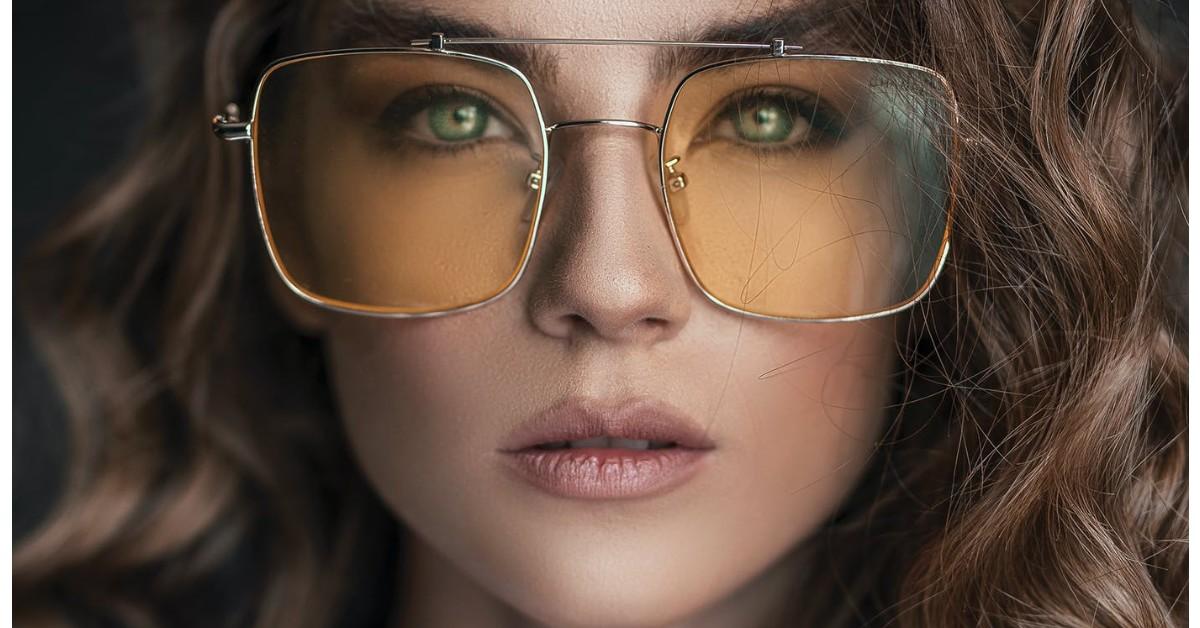 11 módszer a makulátlan látásért – A jó látás titka