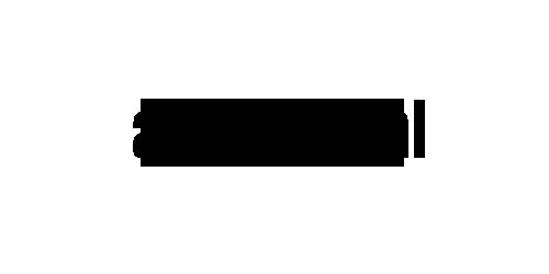 AbOriginal napszemüveg webshop