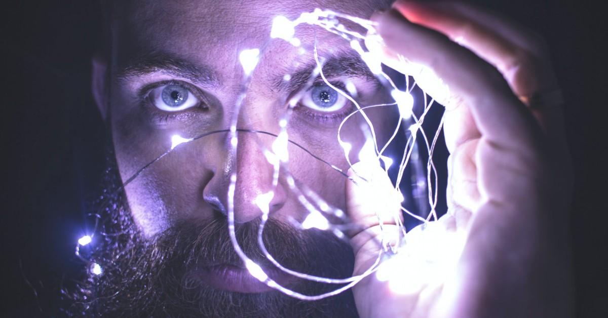A szem és az agy kapcsolata