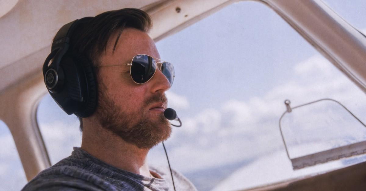 Az Aviator napszemüveg – az első ember is ebben lépett a Holdra