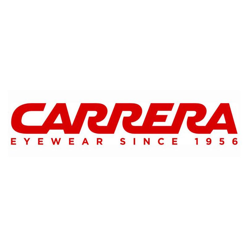 Carrera napszemüveg akciós áron - webszemuveg.hu