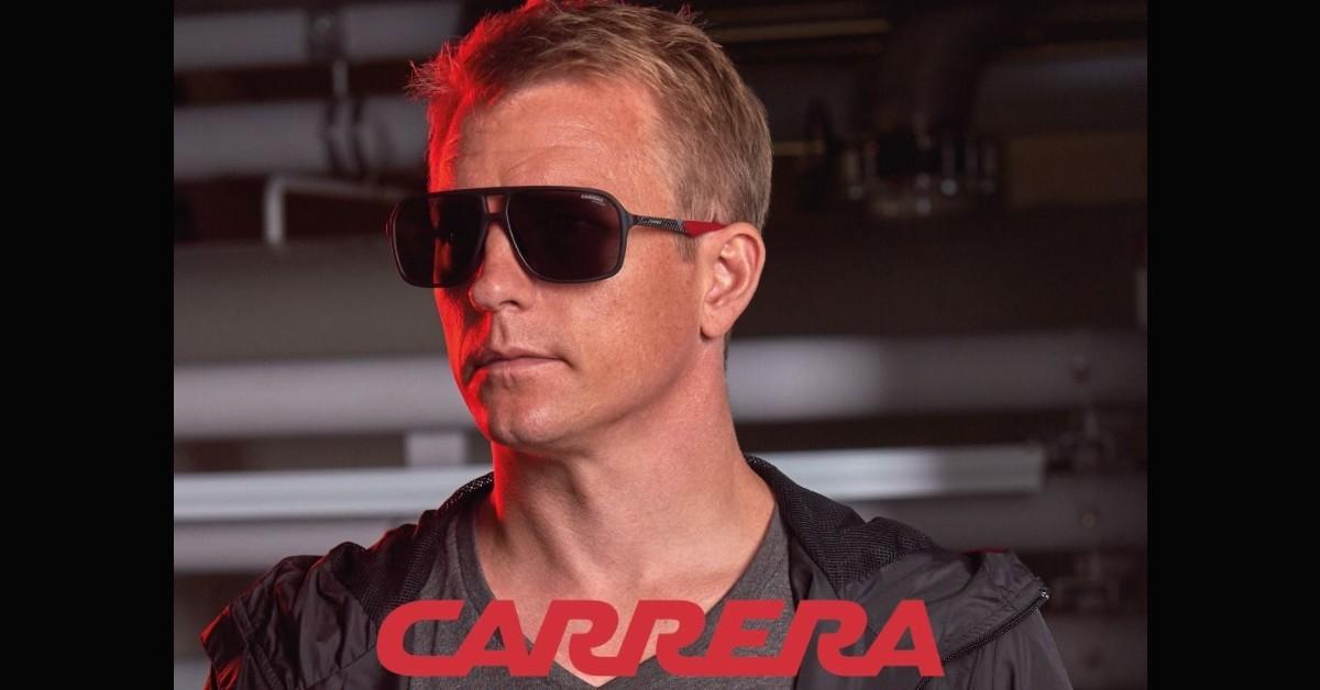 Így szúrja ki a CARRERA napszemüveg hamisítványt