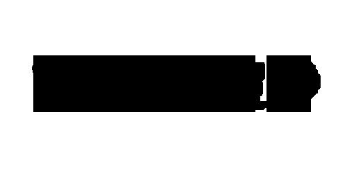D'Angelo napszemüveg webshop