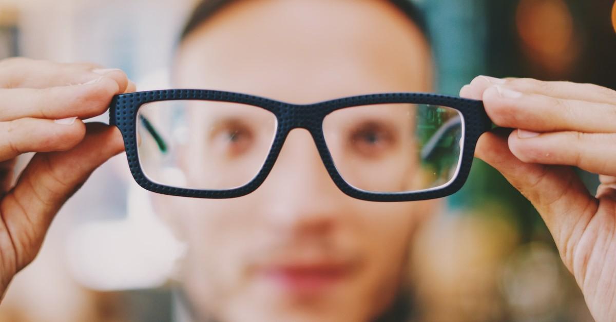 Homályos látás: okok, kezelés, megelőzés