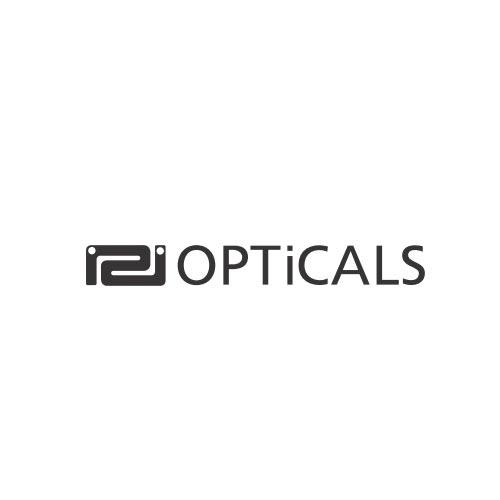 I2I Opticals keretek