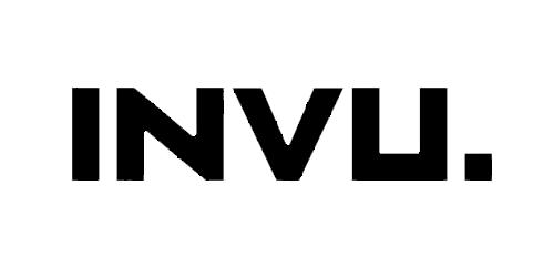 INVU napszemüveg webshop