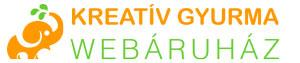 Kreatív Gyurma Webáruház- Gyurma és homokgyurma, kreatív játékok