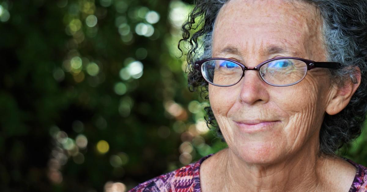 Az életkorral összefüggő normális látásromlás - okok, tippek, praktikák