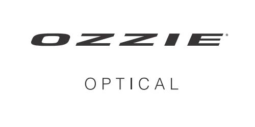 Ozzie Opticals szemüvegkeretek