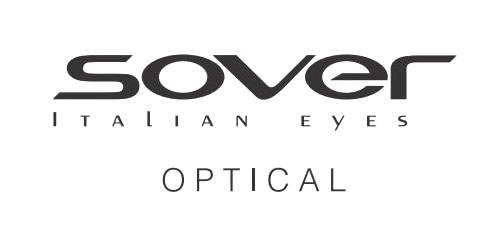 Sover Opticals szemüvegkeretek
