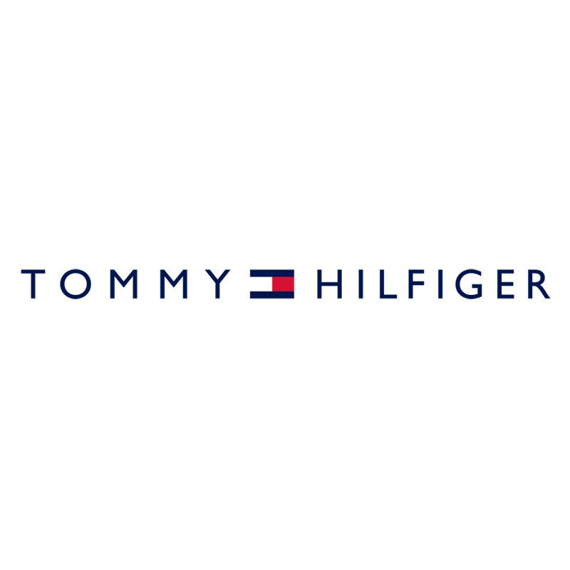 Tommy Hilfiger napszemüvegek akciós áron - webszemuveg.hu