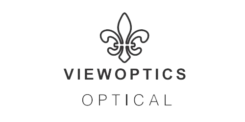 ViewOptic Opticals szemüvegkeretek
