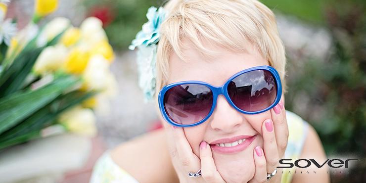 Avanglion optikai szemüvegkeretek a webszemuveg.hu-n